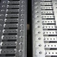 Premier Steel Technologies gallery