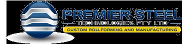 Premier Steel Technologies