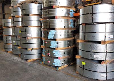 Coil-stacks-3-e1572313475696